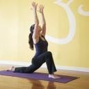 Yoga Studio Kris