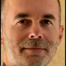 Mark Verelst