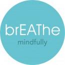 Praktijk voor Mindful Eating Leuven