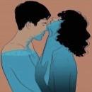 Born 2 Be