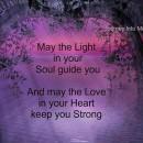 Soul-Light