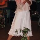 Circle of dance