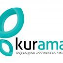 Kurama - Massage bij kanker België