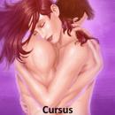 Cursussen tantra masages