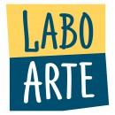 LaboArte