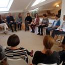 Brussels Mindfulness Institute