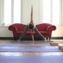 Yoganess