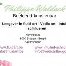 Vedic art Brugge