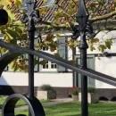 SADT Stapsgewijs Anders Denken Toepassen - Coaching Hypnose Trainingen