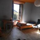 Stiltehuis, een thuis voor bezinning