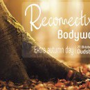Reconnective Bodywork