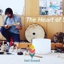 Inti Soundhealing