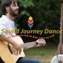 Inti Sound vzw