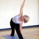 YogaValerie