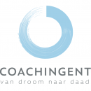 COACHINGENT