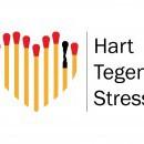 Hart Tegen Stress