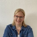 Sandra Delbeecke