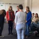 'Ik ben Imandt', praktijk voor psychotherapie