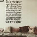 Rusty Inner Peace