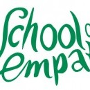 The School of Empathy