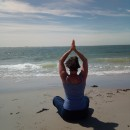 Yoga Studio FIT & CO