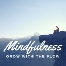 Martine Buyse - Mindfulness & Heartfulness