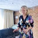 Hartsbron