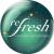 Refresh - Chinese Metafysica