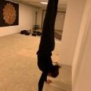 Yoga-lili