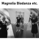 Magnolia Biodanza etc.
