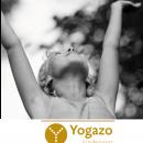 Yogazo
