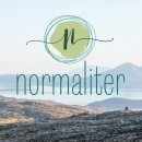 Normaliter