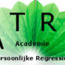 ATRB (Academie Transpersoonlijke Regressie België)