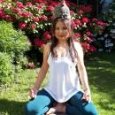 Yoga en Meditatie Oostende
