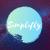 Simplifly