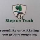 Step on Track