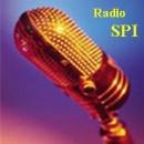 Radio SPI