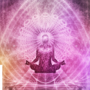 Elysium Healing & Massage