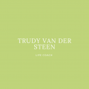 Trudy van der Steen