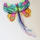 De Blauwe Raaf-Creatief Atelier