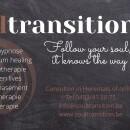 Soultransition