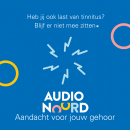 Audio Noord
