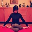 Life Flower Yoga