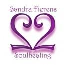 Soulhealing