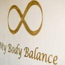 My Body Balance