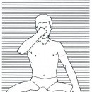 Opleiding tot yogaleerkracht