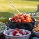 Voedings- en dieetadvies Lotte De Clercq