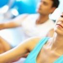 Aurora - Wellness voor Lichaam & Geest