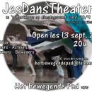 JesDansTheater