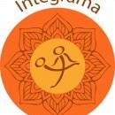 Integrama